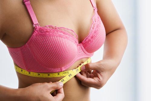 Увеличение груди в челябинск
